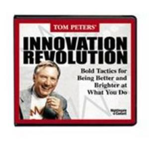 Innovation Revolution