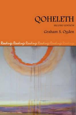 Qoheleth, Second Edition