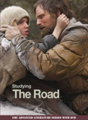 Studying The Road