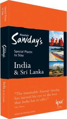 India & Sri Lanka