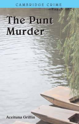 The Punt Murder