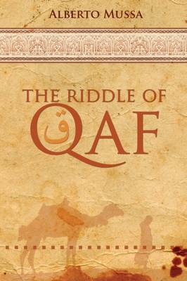 The Riddle of Qaf