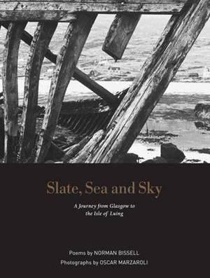 Slate, Sea and Sky