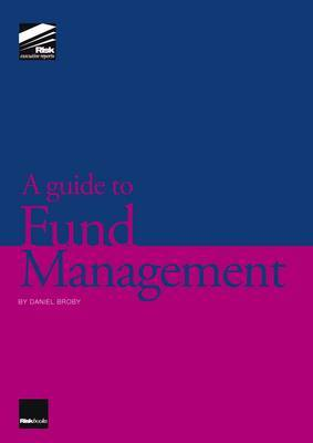 A Guide to Fund Management