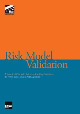 Risk Model Validation