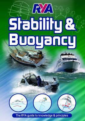 RYA Stability and Buoyancy