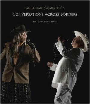 Conversations Across Borders