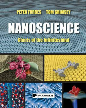 Nanoscience: Giants of the Infinitesimal