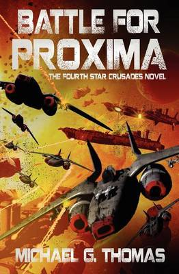 Battle for Proxima