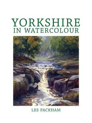 Yorkshire in Watercolour
