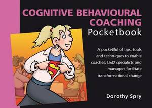 Cognitive Behavioural Coaching Pocketbook