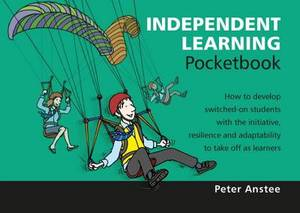 Independent Learning Pocketbook: 2015