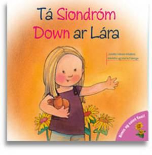 Ta Siondrom Down ar Lara