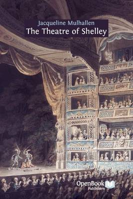 The Theatre of Shelley