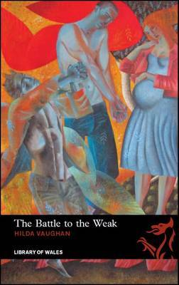 The Battle to the Weak