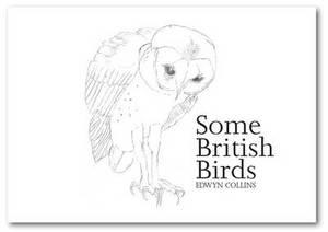 Some British Birds