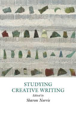 Studying Creative Writing