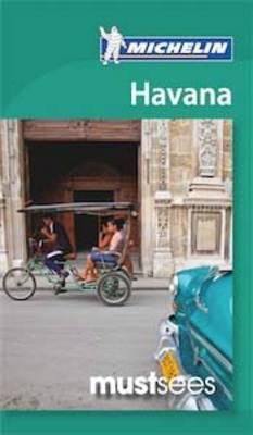 Havana Must Sees Guide