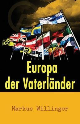 Europa Der Vaterlander