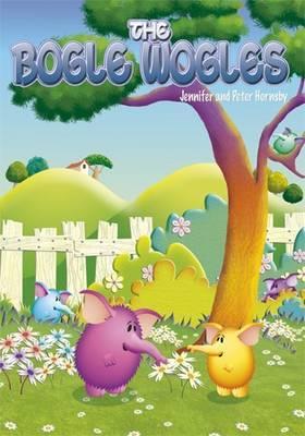 The Bogle Wogles