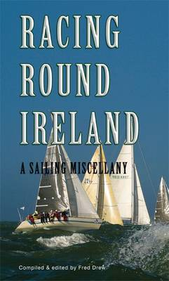 Racing Round Ireland: A Miscellany