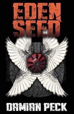 Eden Seed