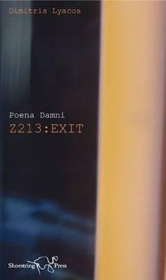 Z213: EXIT: Poena Damni