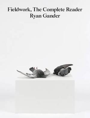 Fieldwork, the Complete Reader: 2016