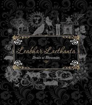 Leabhar Laethanta