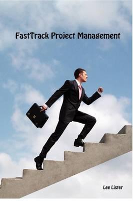 FastTrack Project Management