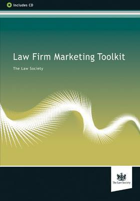 Law Firm Marketing Toolkit