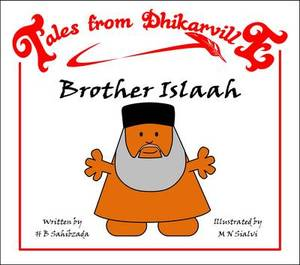 Brother Islaah: Whodunnit?