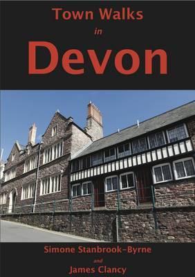 Town Walks in Devon