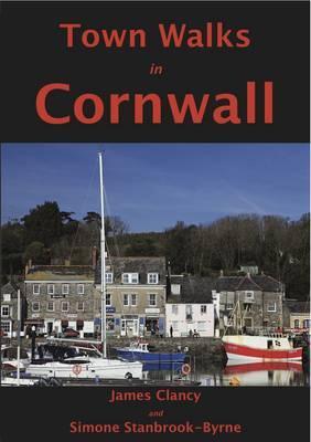 Town Walks in Cornwall