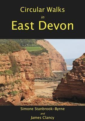 Circular Walks in East Devon: Including the Blackdown Hills