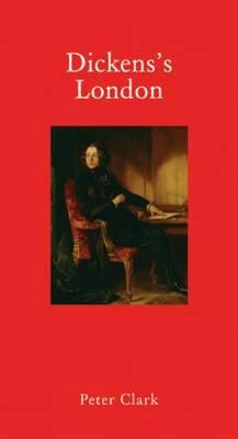 Dickens's London