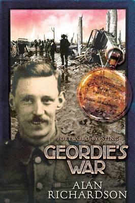 Geordie's War