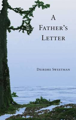 A Father's Letter
