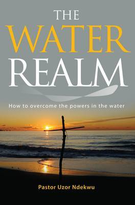 The Water Realm
