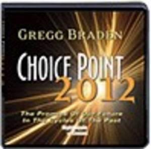 Choice Point: 2012