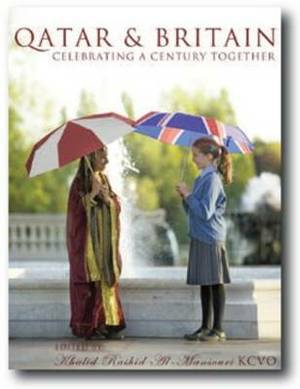 Qatar & Britain: Celebrating a Century