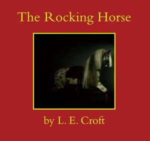 The Rocking Horse