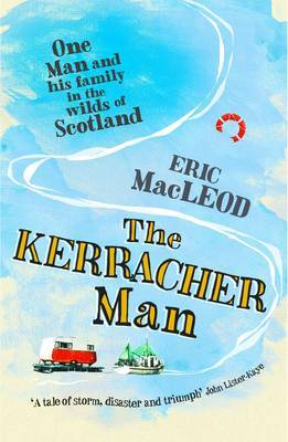 The Kerracher Man