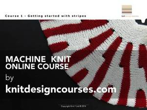 Online Course 1 - Getting Started with Stripes