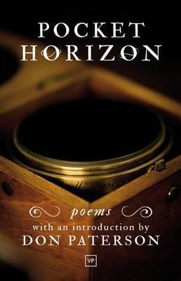 Pocket Horizon