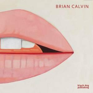 Brian Calvin