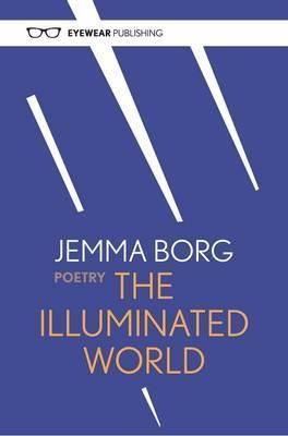 The Illuminated World