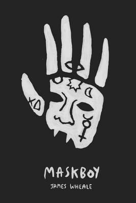 Maskboy
