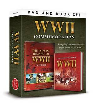 WWII Commemoration