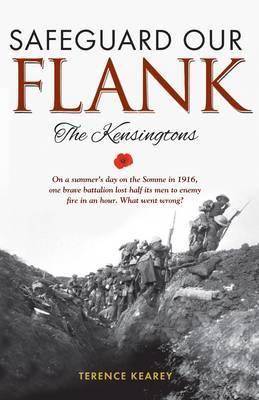 Safeguard Our Flank: The Kensingtons